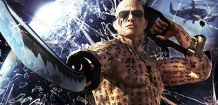 Should you buy Devil's Third?